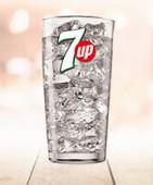7UP 0,4