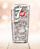 7UP 0,8
