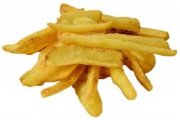 Картофель Фри \