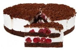 Торт\
