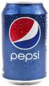 Пепси ж/б
