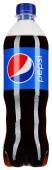 Пепси 0,8