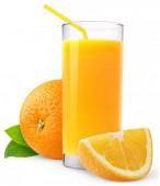 Сок апельсин 0,5