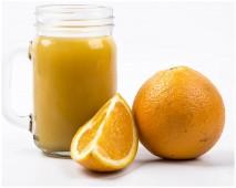 АвтоФреш (апельсин)