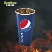 Pepsi 0,8