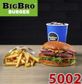 Комбо 5002