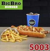Комбо 5003
