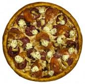 Пицца Креметта