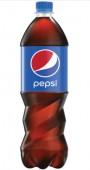 Пепси 1л.
